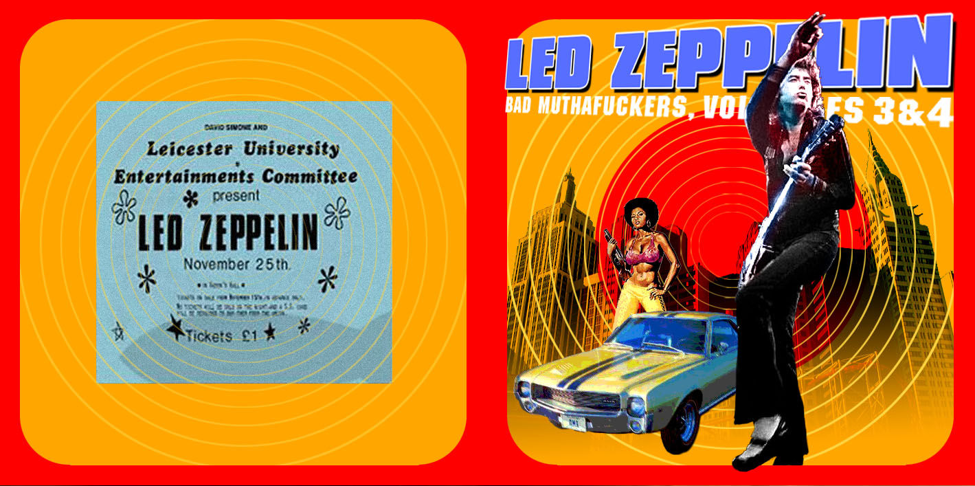 led zeppelin muthas