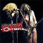 led zeppelin chicago75