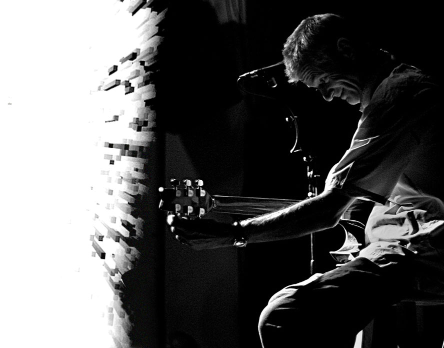 peter hammill new york 08